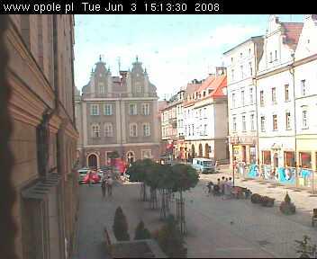 The City of Opole photo 1