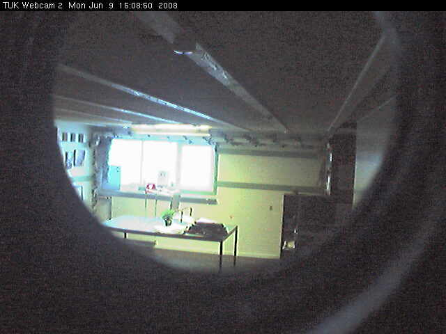 Torvegaard WebCam 2 photo 3