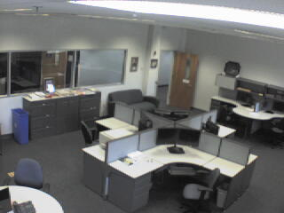 State Farm Trade Room photo 3