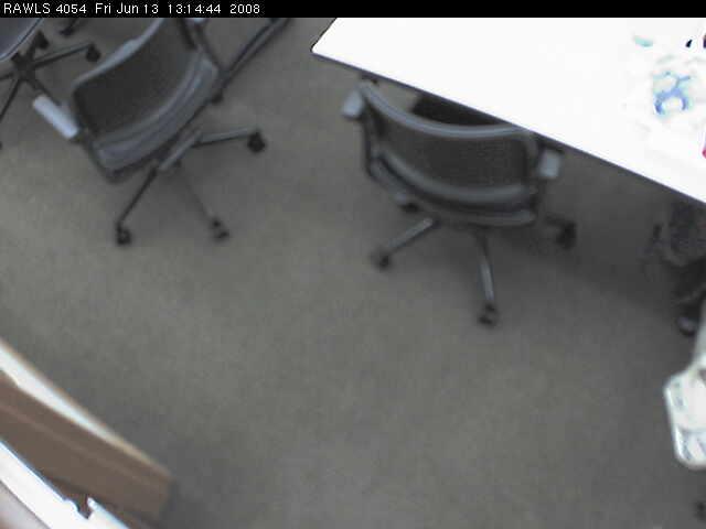 Purdue University - Rawls 4054 photo 4