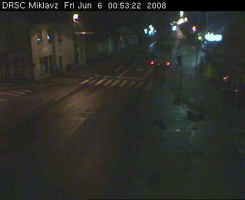 DRSC Miklavz photo 3