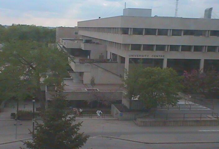 University Centre photo 4