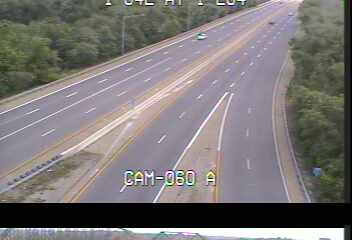 I-64 freeway cams (autoswitching)  photo 6
