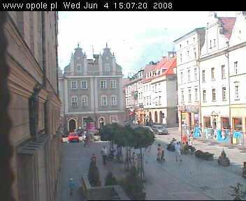 The City of Opole photo 5