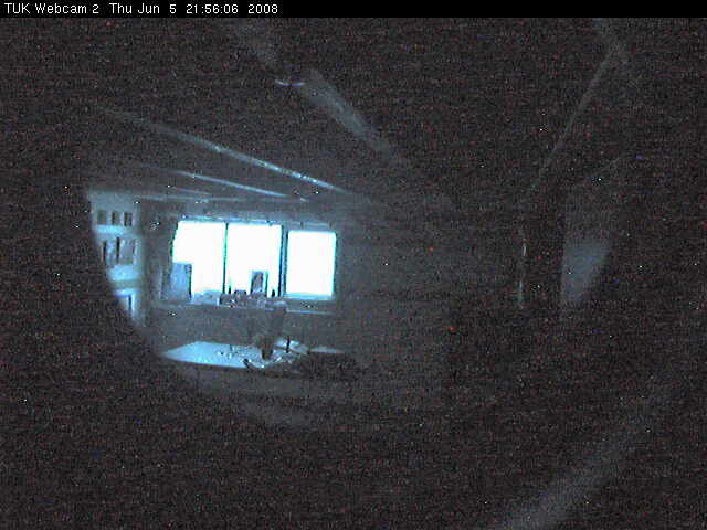 Torvegaard WebCam 2 photo 2