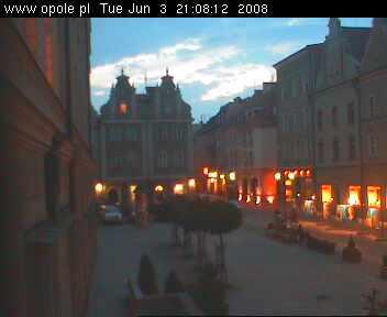 The City of Opole photo 3
