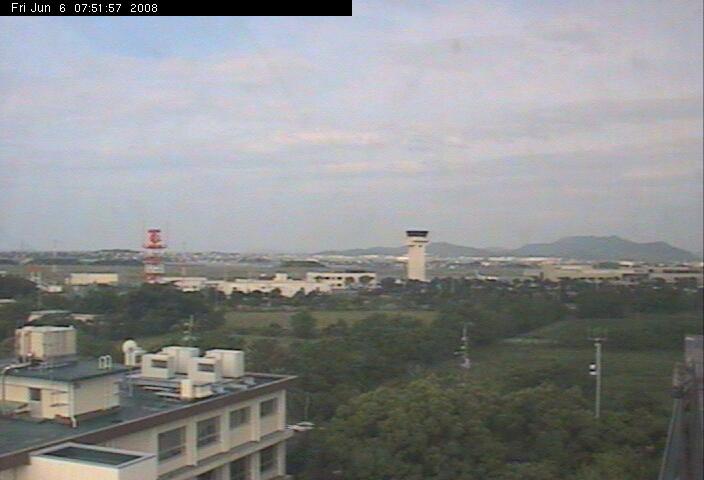 Sky of Kochi photo 3