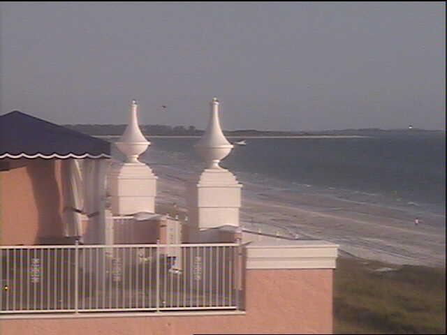 Don Cesar Beach Resort photo 4