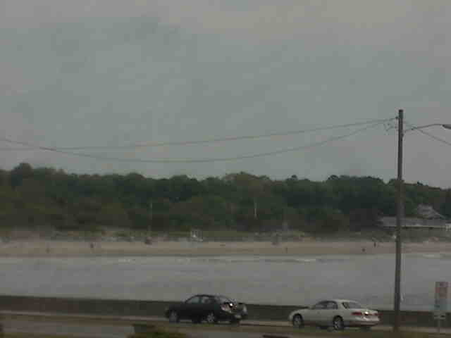 Narragansett Beach Cam photo 6