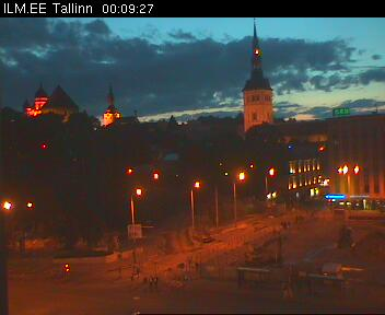 ILM.EE Tallinn photo 3
