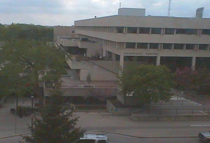 University Centre photo 6
