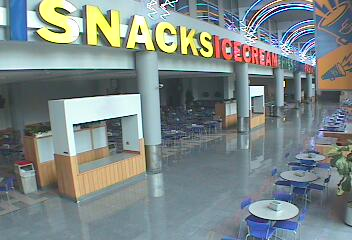 Trabant Food Court photo 6