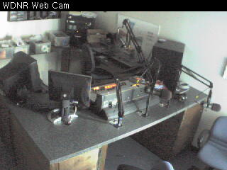 WDNR webcam photo 4