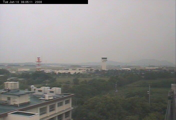 Sky of Kochi photo 4