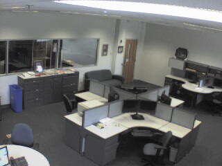 State Farm Trade Room photo 4