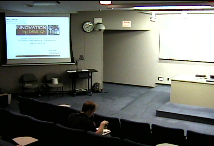 IMA Live Streaming and Webcasting photo 6