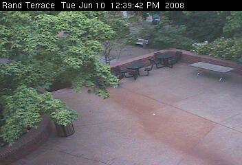 Vanderbilt University - Rand Terrace photo 5