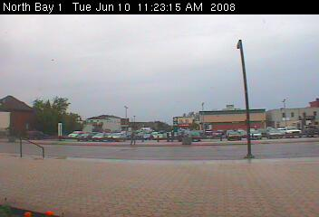 North Bay Webcam photo 4