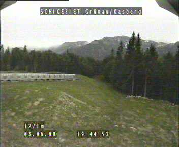 Ski Area in Kasberg - Grunau  photo 6