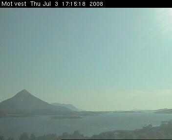 Fraena Municipality - Webcam 2 photo 1
