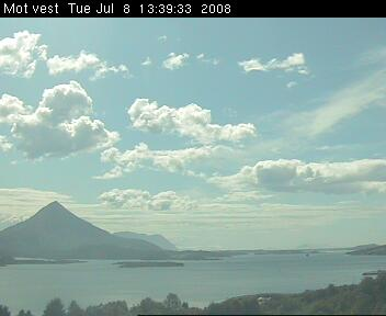 Fraena Municipality - Webcam 2 photo 4