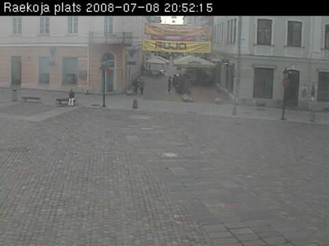 Ruutli street photo 2