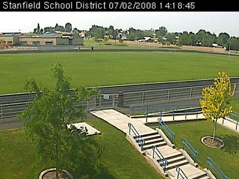 Stanfield School District photo 4