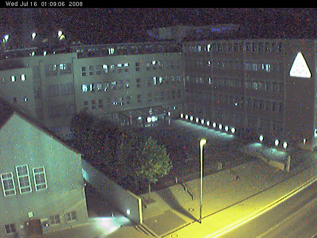 Jena University of Applied Sciences photo 3
