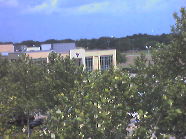 University of Houston-Victoria photo 4