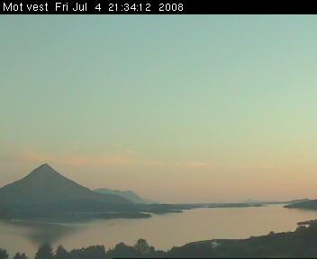 Fraena Municipality - Webcam 2 photo 6