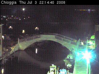 Ponte de Vigo and Laguna photo 4
