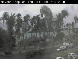 Acapulco Live photo 5