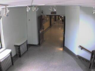 University Victoriaville photo 6
