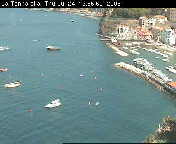 La Tonnarella - Gulf of Sorrento photo 4