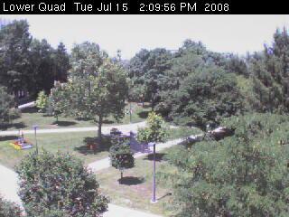 Augustana College - Lower Quad photo 2