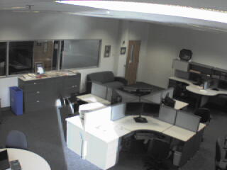 State Farm Trade Room photo 6
