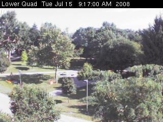 Augustana College - Lower Quad photo 1