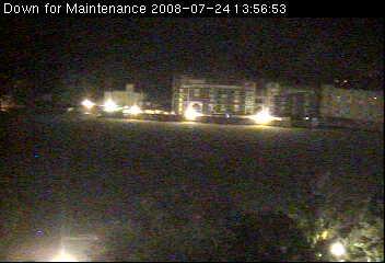 Virginia Military Institute - Preston Library Webcam photo 1