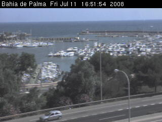 Bahia de Palma photo 5