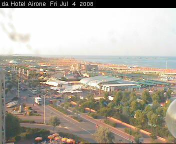 Lungomare Adriatico - Sottomarina, Venezia photo 3