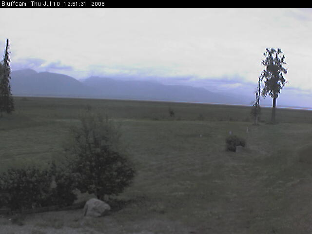 Bluff cam photo 3