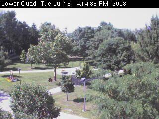 Augustana College - Lower Quad photo 3