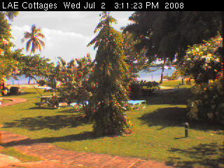 Lance Aux Epines Cottages, Grenada photo 3