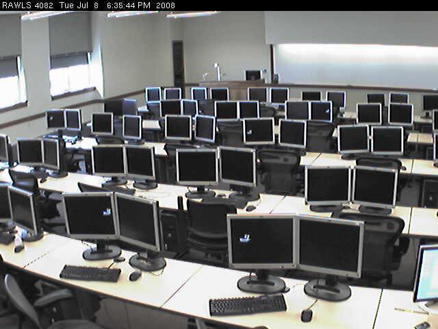 Purdue University - Rawls 4082 photo 2
