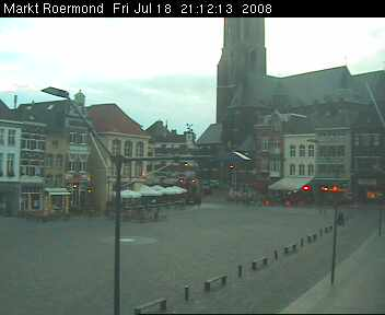 Market Roermond photo 4