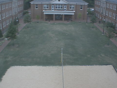 North Carolina State University photo 4