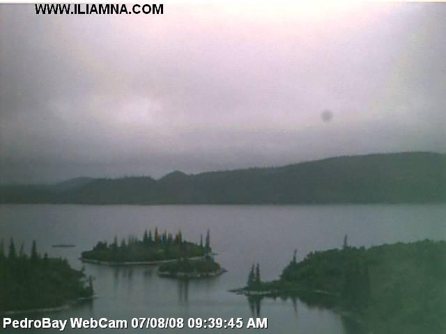 PedroBay - Lake Iliamna photo 4