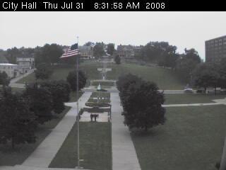 St. Joseph - Civic Center Park photo 1