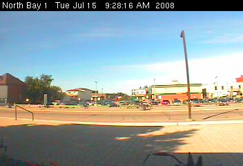 North Bay Webcam photo 5