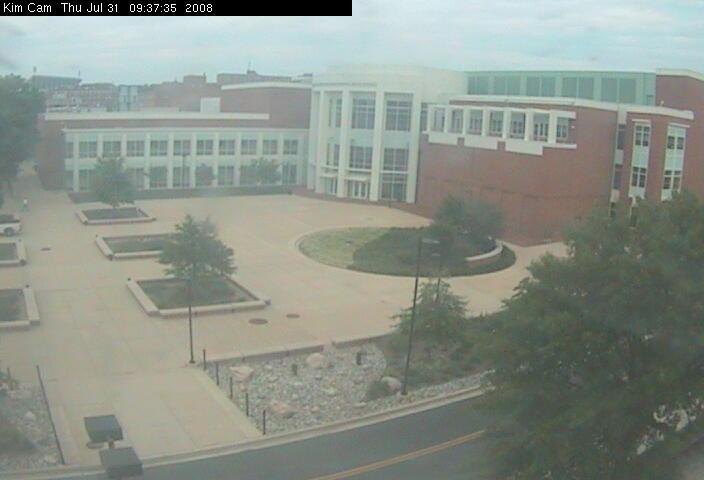 University of Maryland photo 5
